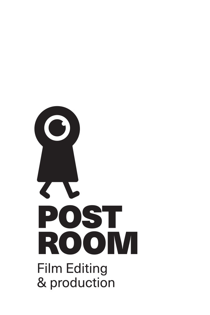 POST ROOM / FILM PRODUCTION